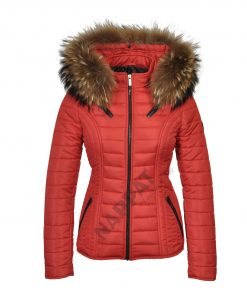 009-new-red-1