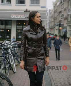 trenc coat 4